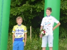 Champtionnats de l'Ain VTT 2015